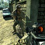 counter strike download free full version