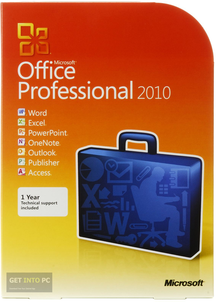 office 2010 free download
