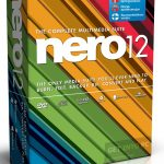 Nero 12 Platinum Download Free