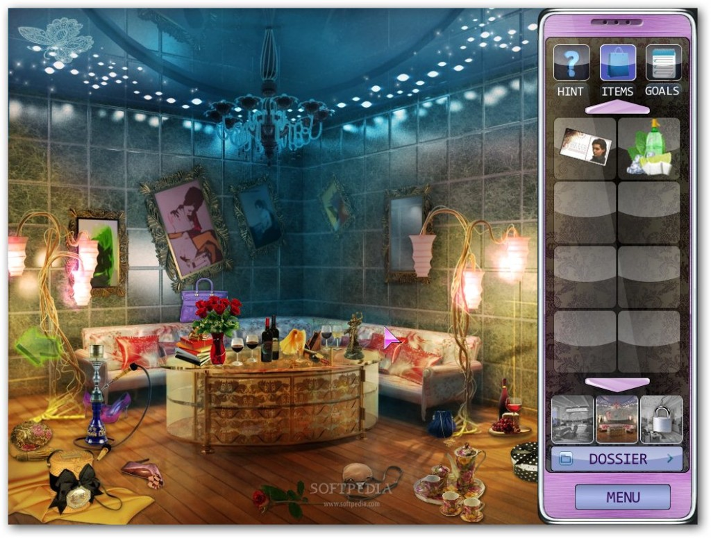 cases of stolen beauty download free game
