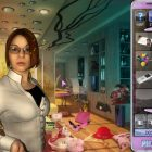 cases of stolen beauty download puzzle game