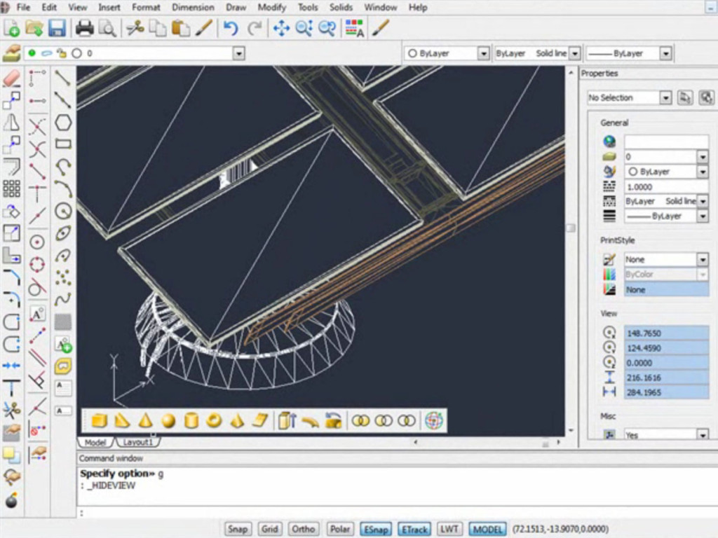 free corelcad 2013 download 32 bit 64 bit