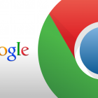 google chrome download offline installer
