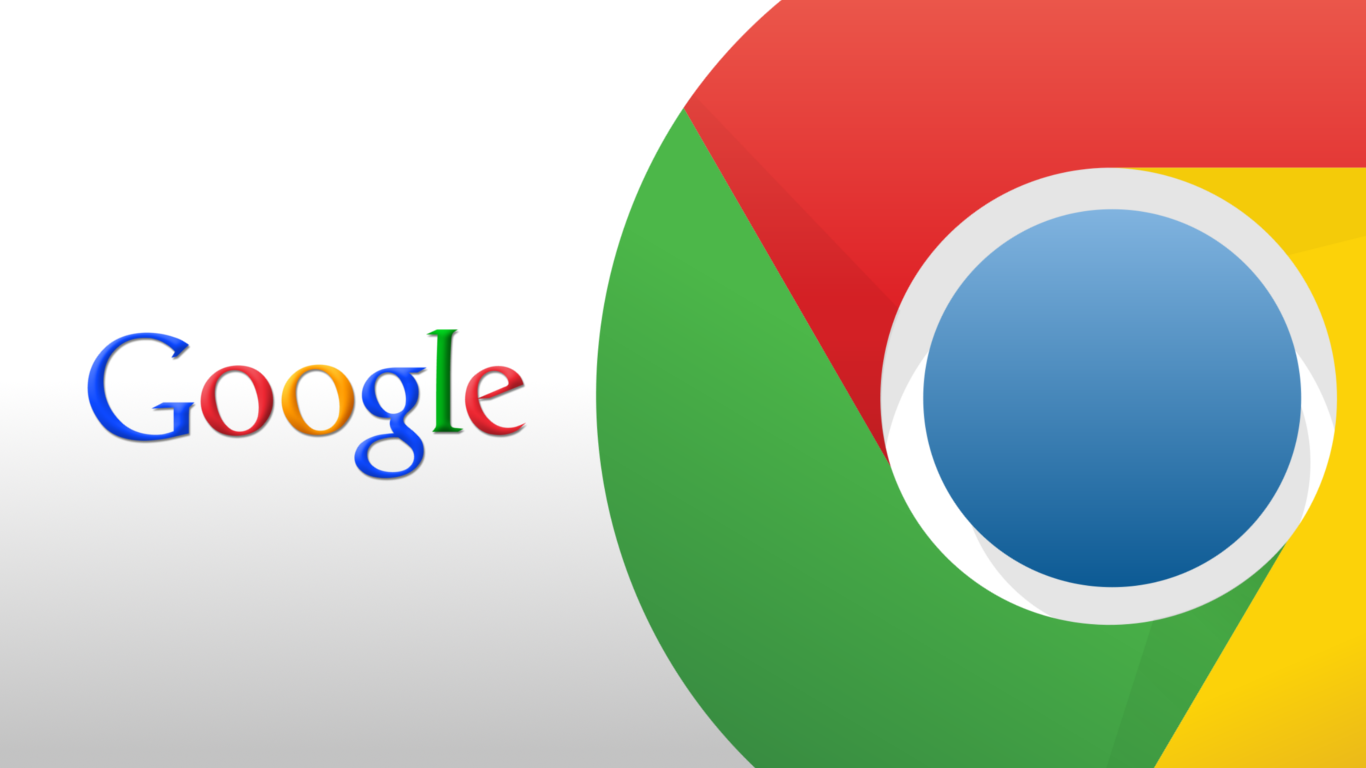 Google Chrome Installer Offline Full Setup For Windows