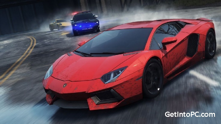 need for speed most wanted download