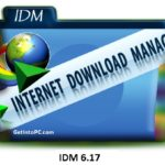 Download Internet Download Manager 6.17 Free