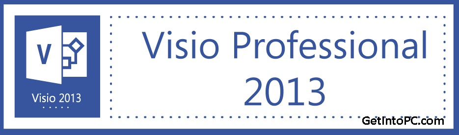 ms visio 2013 professional free download