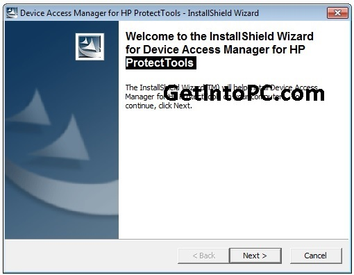 Buffer overflow in hp device access manager for protect tools.