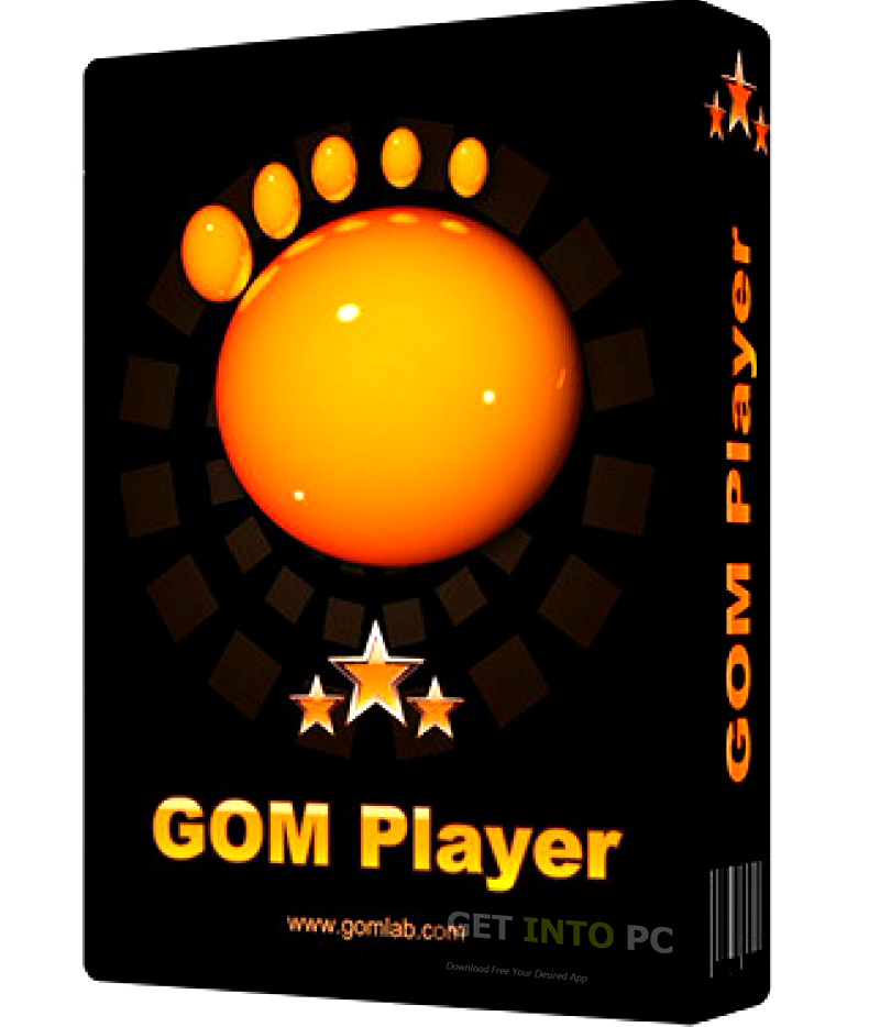 Gom player 2. 3. 2. 5252 (free) download latest version in english.