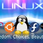 Linux Download Free Operating System