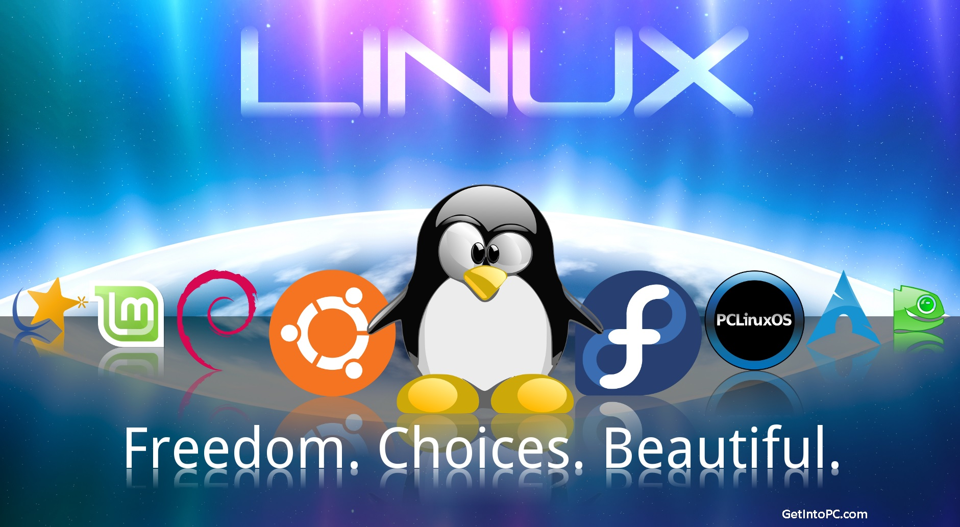 Run multiple os including linux & windows 7 with vmware 7.