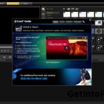 Corel VideoStudio Pro X6 Free Download