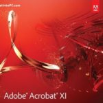 Download Adobe Reader 11.0.03 Free Setup