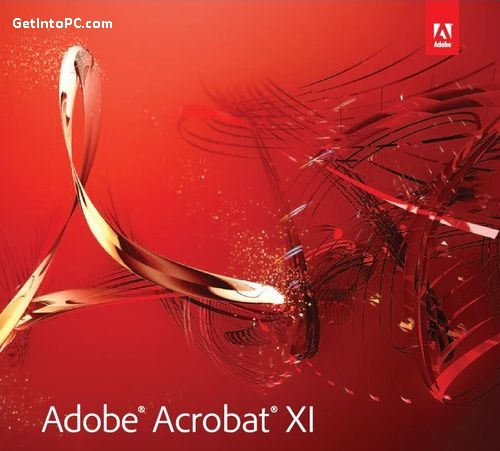 download adobe reader 11 setup free