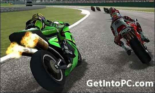 download superbike racing game free