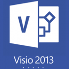 download visio 2013 pro free