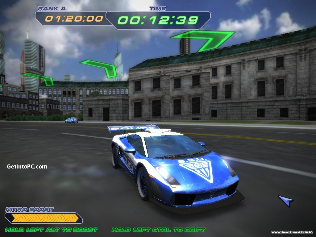 Home Design App Manual Police Supercars Racing Download Free Pc Game