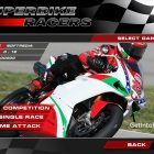 SuperBike Racing Game Download Free - Ocean Of Games