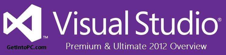 visual studio 2012 ultimate download free