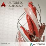 AutoCAD 2014 Free Download Setup