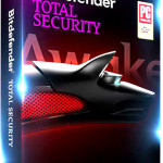Download Bitdefender Total Security 2014 Free Setup