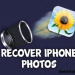 Download EaseUS MobiSaver 2.0 Free To Recover iPhone Photos, Full Data