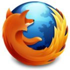 Download FireFox 22 setup