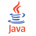 Download Java For Mac and Windows free