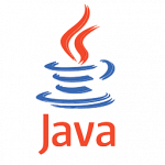 Java Free Download