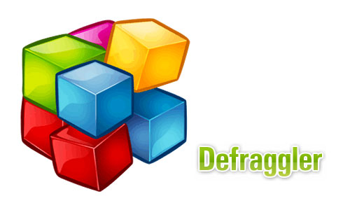 Defraggler Download Free Latest Setup For Windows