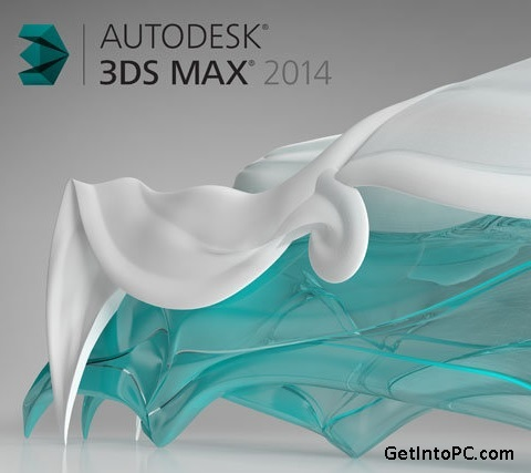Download 3ds Max 2014