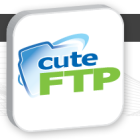 download cuteftp free setup latest