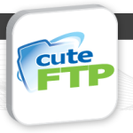 CuteFTP Free Download Latest Version