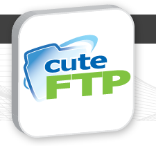 Download cuteftp 9. 0 filehippo. Com.