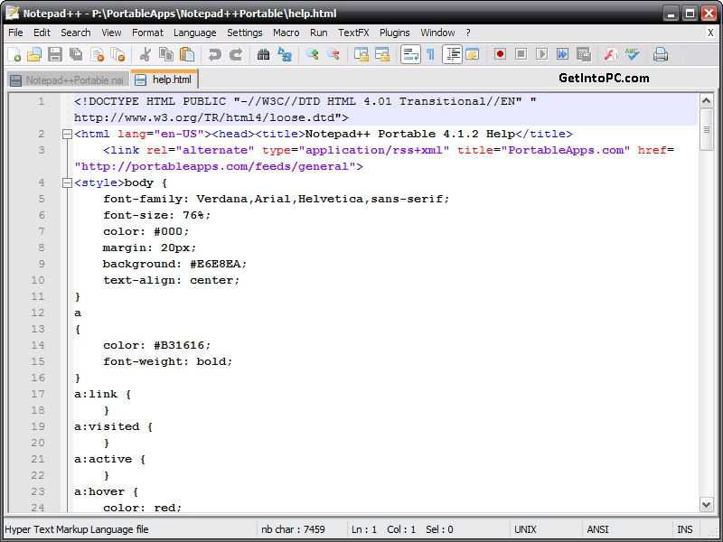 Mplab ide latest version free download