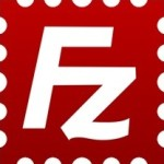 Filezilla Free Download FTP Client Setup