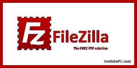 filezilla free download setup
