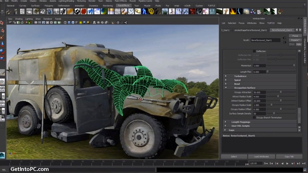 download autodesk maya 2014 full version