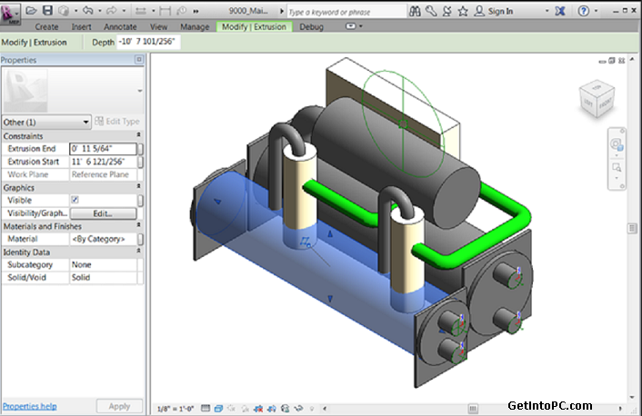 free download autodesk inventor professional 2014