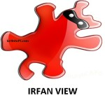 Irfanview Download Latest Setup For Windows