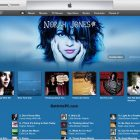 itunes download free