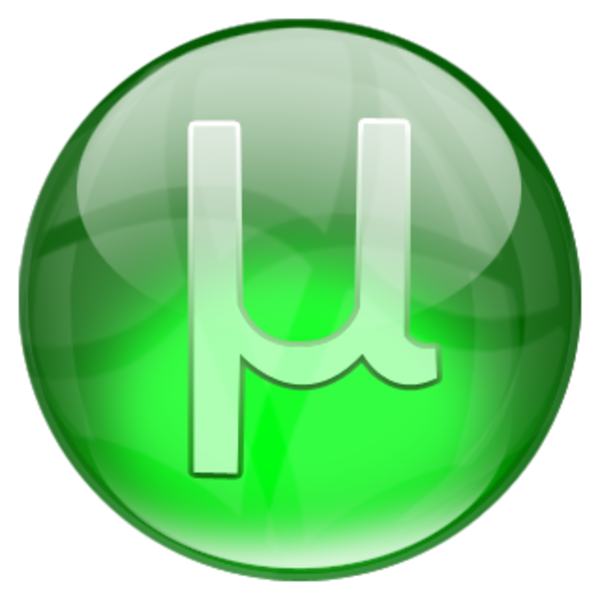uTorrent Free Download Setup