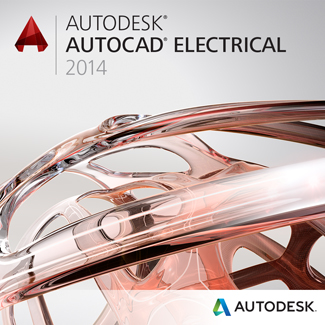 autocad electrical 2014 download