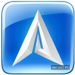 Avant Browser Download Latest Version For Windows