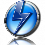 Daemon Tools Lite Download Latest Version For Mac & Windows