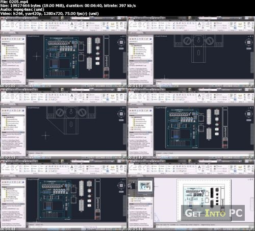 download autocad electrical 2014