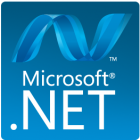 download dot net framework