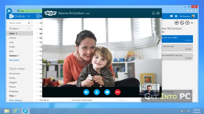 download skype for mac