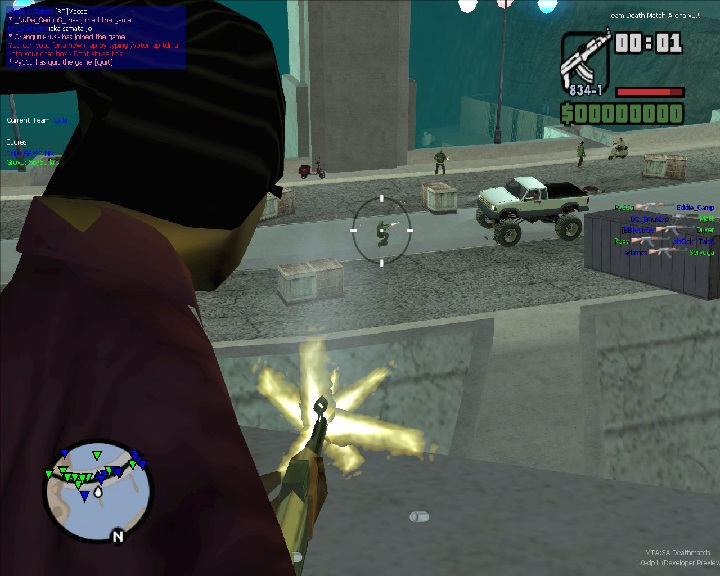 Gta 4 Mission Save Files Download