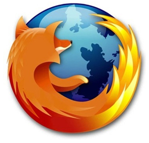 how to change proxy settings on firefox